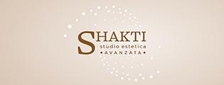 Studio estetico Shakti